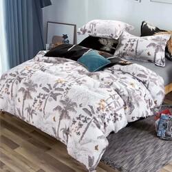DF05-324-50 постельное белье микросатин Tango Dream Fly семейное