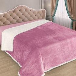 A-122 SailiD постельное белье Поплин 1,5-спальное