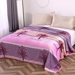 A-142 SailiD постельное белье Поплин 1,5-спальное