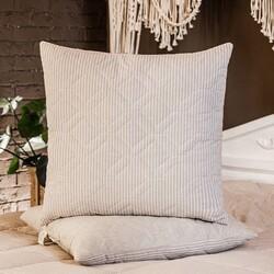 Одеяло стеганое Лён Alvitek всесезонное 200х220