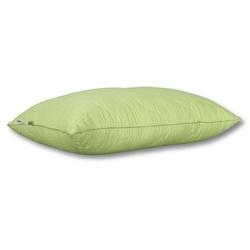 B-097 SailiD постельное белье Сатин 2-спальное