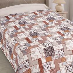 Одеяло детское модал КРУЖЕВНОЕ ОБЛАКО 110х140 зимнее