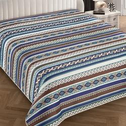 Одеяло детское молочное волокно ЛАСКОВЫЙ ТЕЛЕНОК 110х140 зимнее