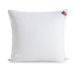 A-025 SailiD постельное белье Поплин 1,5-спальное