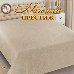 B-069 SailiD постельное белье Сатин Семейное