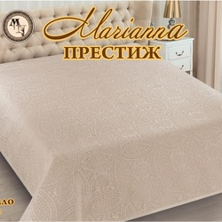 B-073 SailiD постельное белье Сатин Семейное