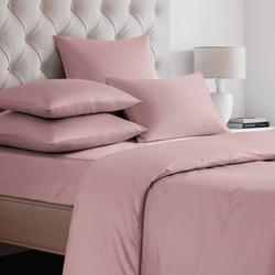 A-144 SailiD постельное белье Поплин 1,5-спальное