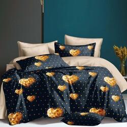 A-144 SailiD постельное белье Поплин 2-спальное