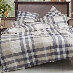 A-186 SailiD постельное белье Поплин 1,5-спальное