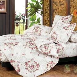 A-150 SailiD постельное белье Поплин 2-спальное