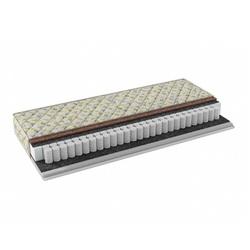 Одеяло антистатик Карбон легкое 200х220