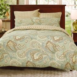 TIS04-160 Tango постельное белье Египетский хлопок 1,5-спальное
