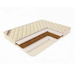 Одеяло овечья шерсть Стандарт классическое 172х205