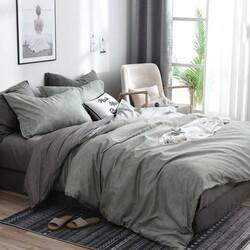 DF05-300-50 постельное белье микросатин Dream Fly семейное