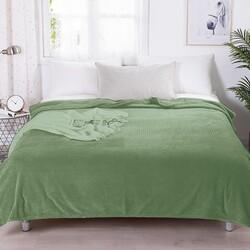 A-102 SailiD постельное белье Поплин 2-спальное