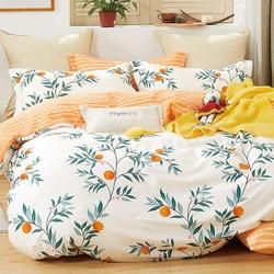 BP-74 SailiD постельное белье хлопок сатин Твил евро