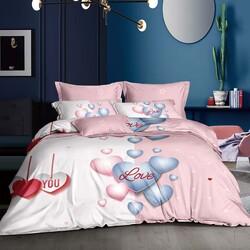 Одеяло байковое МЕГАПОЛИС GREY 150х215