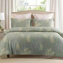 B-188 SailiD постельное белье Сатин 1,5-спальное