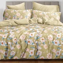CLA-6-001 Альвитек постельное белье Soft Cotton Евростандарт