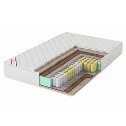 B-024 SailiD постельное белье Сатин 2-спальное