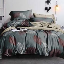 A-183 SailiD постельное белье Поплин 2-спальное
