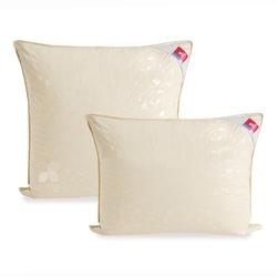 DF02-299-70 постельное белье микросатин Tango Dream Fly 2сп
