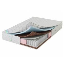 Одеяло байковое детское КВАДРАТ 100х140 розовое