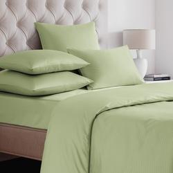 B-194 SailiD постельное белье Сатин 1,5-спальное
