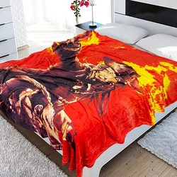 B-194 SailiD постельное белье Сатин 2-спальное