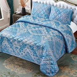 B-196 SailiD постельное белье Сатин 2-спальное