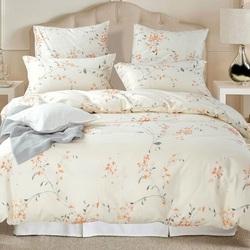 DF03-341 постельное белье микросатин Tango Dream Fly евро