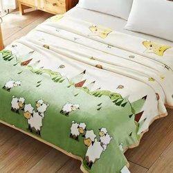 N-03 SailiD постельное белье Сатин Органик 2-спальное