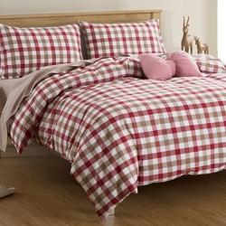 N-004 SailiD постельное белье Сатин Органик 2-спальное