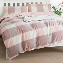 N-008 SailiD постельное белье Сатин Органик 2-спальное