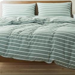 N-10 SailiD постельное белье Сатин Органик 2-спальное