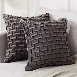 D-180 SailiD постельное белье Сатин Гобелен 2-спальное