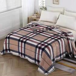 D-183 SailiD постельное белье Сатин Гобелен 2-спальное