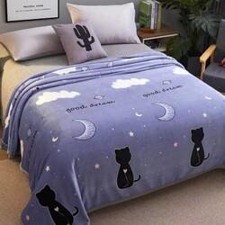 D-184 SailiD постельное белье Сатин Гобелен 2-спальное