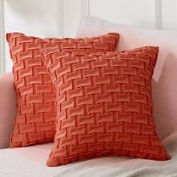 D-185 SailiD постельное белье Сатин Гобелен 2-спальное