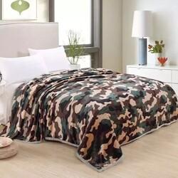 D-188 SailiD постельное белье Сатин Гобелен 2-спальное