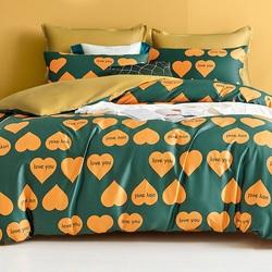 TIS04-174 Tango постельное белье Египетский хлопок 1,5-спальное