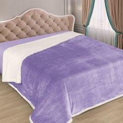 A-189 SailiD постельное белье Поплин 1,5-спальное