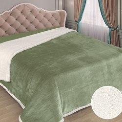 A-191 SailiD постельное белье Поплин 2-спальное
