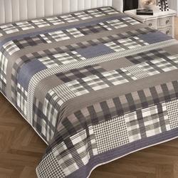 Одеяло детское бамбук ПАНДА 110х140 всесезонное