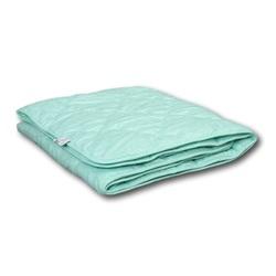 Одеяло Эвкалипт Alvitek микрофибра легкое 140х205