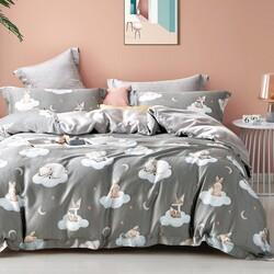 Охлаждающая наволочка ICE GLACIER SUPER 40х60 односторонняя