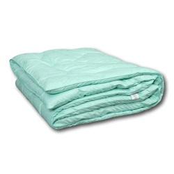 Одеяло Эвкалипт Alvitek микрофибра всесезонное 140х205