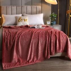 Одеяло всесезонное Tango Dream Baby Pink 200х220