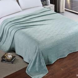1-MOMAE86 Tango постельное белье хлопок Фланель 1,5-спальное