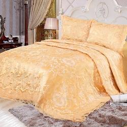 Подушка кассетная волокно розы Luna De Miel Provence Rose 70х70